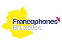 Fédération Francophone de Bruxelles